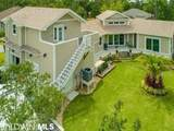 16600 Innerarity Point Rd - Photo 4