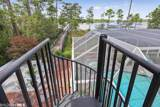 8585 Bay Harbor Road - Photo 22
