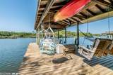9225 Bay Point Drive - Photo 4
