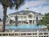 375 Beach Club Trail - Photo 41