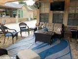 28888 Canal Road - Photo 9