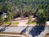 0 Pine Run - Photo 1