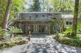 6760 Cedar Brook Drive - Photo 3