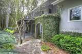 6760 Cedar Brook Drive - Photo 4