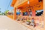 27572 Rhone Drive - Photo 21