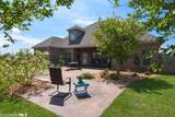 27683 French Settlement Drive - Photo 21