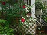225 Ridgewood Drive - Photo 4