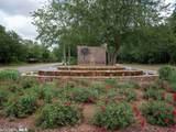 463 Boulder Creek Avenue - Photo 45