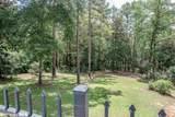29420 Hidden Creek Circle - Photo 44