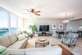 28103 Perdido Beach Blvd - Photo 2
