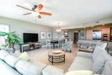 28103 Perdido Beach Blvd - Photo 3