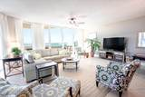 28103 Perdido Beach Blvd - Photo 4