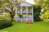 50 Fairhope Avenue - Photo 2