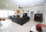 15029 Troon Drive - Photo 10