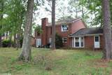 131 Rolling Hill Drive - Photo 21