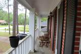131 Rolling Hill Drive - Photo 23