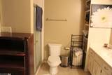 131 Rolling Hill Drive - Photo 24