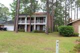 131 Rolling Hill Drive - Photo 25