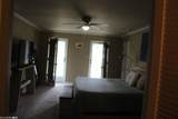 131 Rolling Hill Drive - Photo 26
