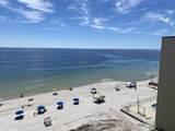 969 Beach Blvd - Photo 6