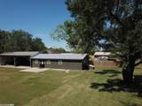 20538 Hadley Rd - Photo 4