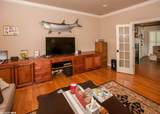 9500 Clubhouse Drive - Photo 48