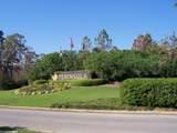 524 Retreat Lane - Photo 46