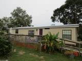 1676 Santa Cruz Dr - Photo 1