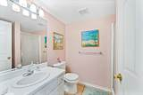 25861 Canal Road - Photo 10