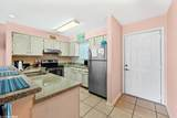 25861 Canal Road - Photo 4