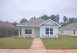 23987 Veranda Circle - Photo 1