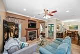 26640 Terry Cove Drive - Photo 6