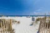 407 Beach Blvd - Photo 31