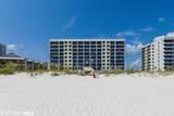 407 Beach Blvd - Photo 35