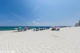 407 Beach Blvd - Photo 36