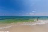 407 Beach Blvd - Photo 37