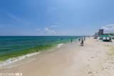 407 Beach Blvd - Photo 38