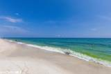 407 Beach Blvd - Photo 39