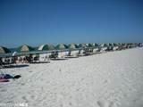 375 Beach Club Trail - Photo 49
