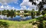 7106 Lake View Drive - Photo 10
