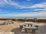 24038 Perdido Beach Blvd - Photo 15