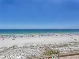 24038 Perdido Beach Blvd - Photo 4