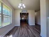 22465 Respite Lane - Photo 2