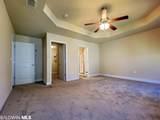 22465 Respite Lane - Photo 20