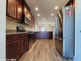22465 Respite Lane - Photo 4