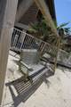 521 Beach Blvd - Photo 39