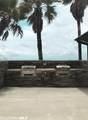 24060 Perdido Beach Blvd - Photo 33