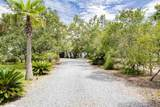 33411 River Road - Photo 7