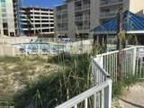 23044 Perdido Beach Blvd - Photo 10