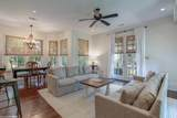25773 Canal Road - Photo 1